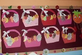 fruit basket crafts (4)