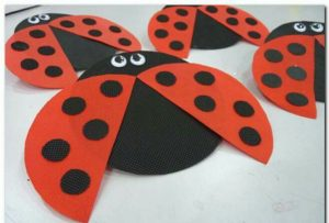fun animal crafts for kids