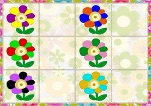 fun color activities for children