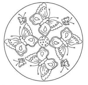 fun mandala coloring pages (2)