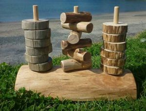 fun outdoor games for kids and adults (2)