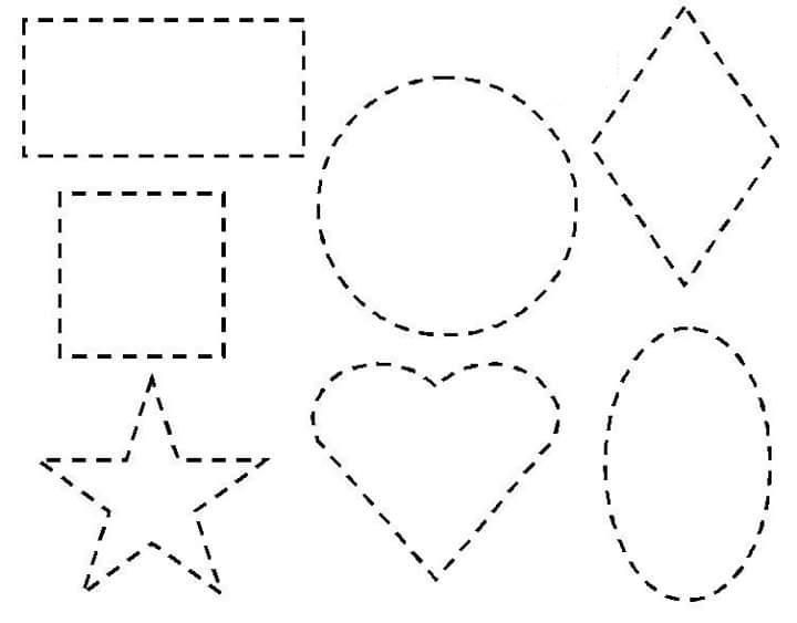 handwriting practice worksheets (3) u00ab funnycrafts