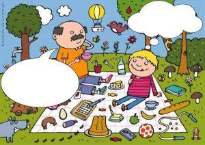kids literacy & language activities (2)