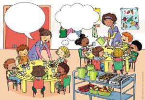 kids literacy & language activities (3)