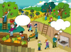 kids literacy & language activities (4)