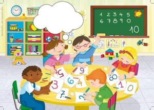 language learning activities for children (4)
