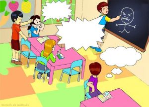 learning games and fun activities (3)
