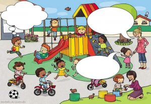 learning games and fun activities (4)