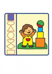 learning shapes activities (9)