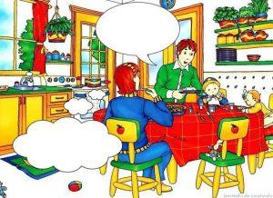 literacy activities for children (1)