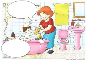 literacy activities for children (2)