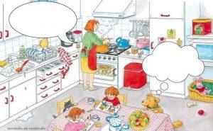 literacy activities for children (3)