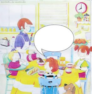 literacy activities for children (4)