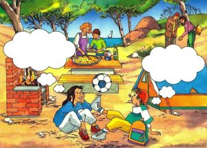 literacy & language activities for kids (2)