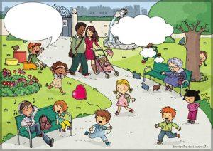 literacy & language activities for kids (3)