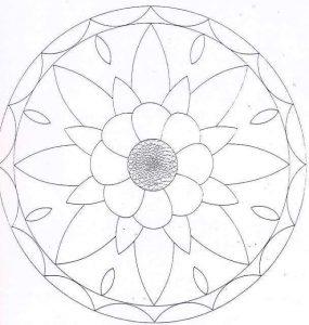 mandala coloring pages (5)