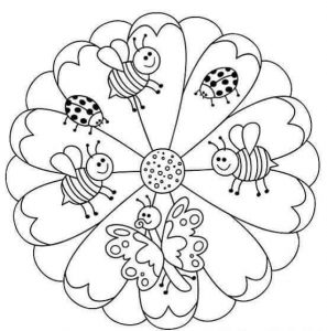 mandala coloring pages for adults (3)