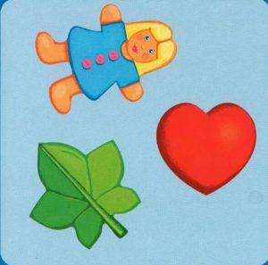matching activities for preschool