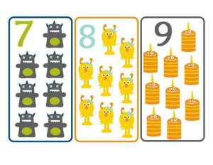 monster counting activity (4)