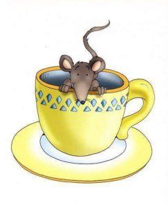 mouse prepositions printables (1)
