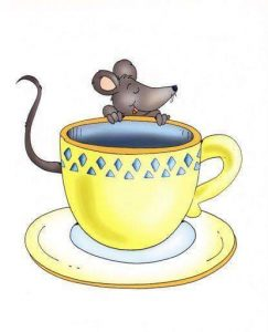 mouse prepositions printables (4)