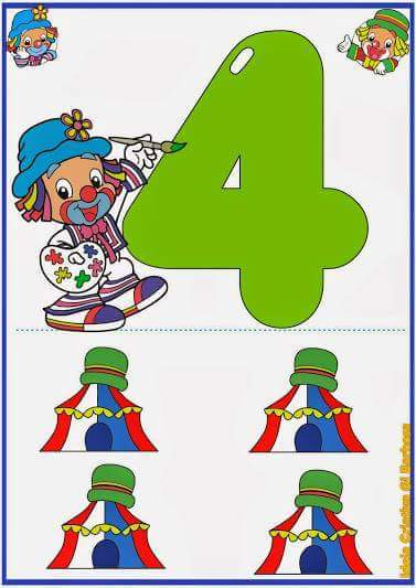 Number Flash Cards Primary Teaching Resources Amp Printables