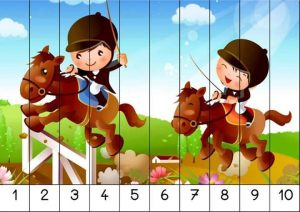 number puzzles for kindergarten (3)