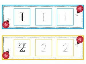 numbers tracing line (1)