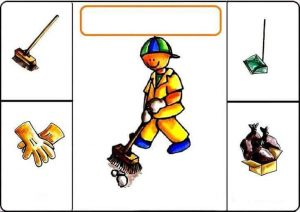 occupation flashcards (1)