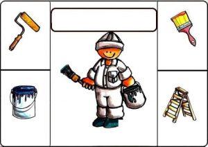occupation flashcards (2)