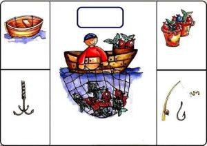 occupation flashcards (3)