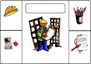 occupation flashcards for kids (1)