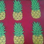 Fruit craft ideas