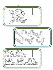 preschool counting (2)