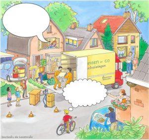 preschool language development activities (1)