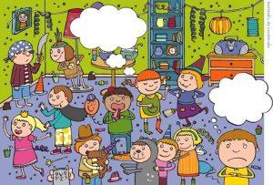 preschool language development activities (3)