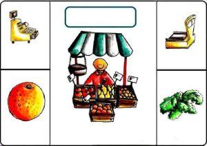 printable job flashcards for kids (1)