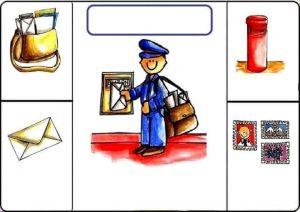 printable job flashcards for kids (2)