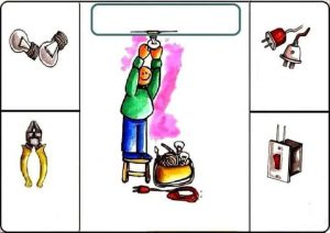 printable job flashcards for kids (3)