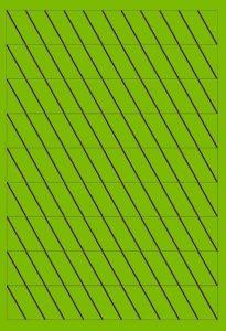 printable scissor skills practice worksheets (1)