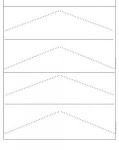 scissor skills worksheets for kids (2)