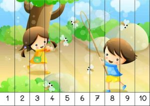 slider number puzzle for kids (1)