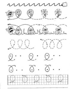 tracing practice sheets (1)