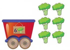 train activities & fun ıdeas for kids (2)