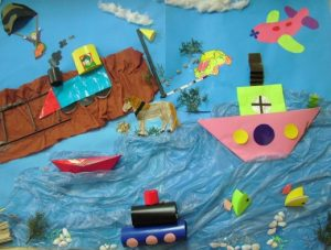 ideas-to-make-toy-boats-ships-with-easy-arts-1