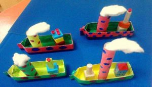 ideas-to-make-toy-boats-ships-with-easy-arts-2