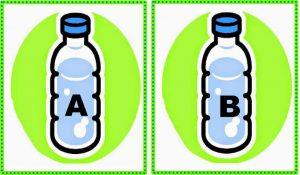 a-b-printable
