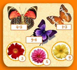 butterfly-addition-and-subtrsction8