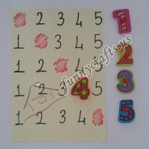 counting-activities-for-preschoolers