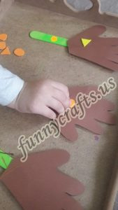 counting-and-numbers-for-toddlers